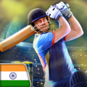 World of Cricket : Real Championship 2021