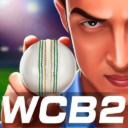 World Cricket Battle 2 (WCB2) – Multiple Careers