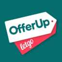 OfferUp: Buy. Sell. Letgo. Mobile marketplace