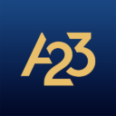 Rummy Online | Indian Rummy | A23 – Ace2Three