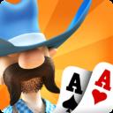 Governor of Poker 2 – OFFLINE POKER GAME