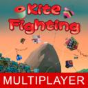Kite Flying – Layang Layang
