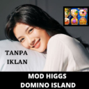 Apk Mod Higgs Domino Island X8 Speeder Guide