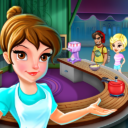 Kitchen story: Food Fever – Cooking Games