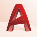 AutoCAD – DWG Viewer & Editor