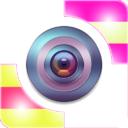 Snap Camera 📷