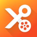 YouCut – Video Editor & Video Maker, No Watermark