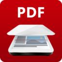 PDF Scanner Gratis – Documenten Scanner PDF