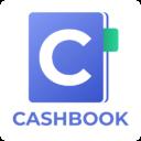 Cash Book – Simple Cash Management App | CashBook