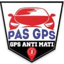 PAS GPS