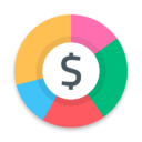 Spendee – Budget and Expense Tracker & Planner