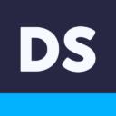 Documents Scanner – Free Scan, Make PDF File