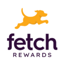 Fetch Rewards – Scan Receipts to Earn Gift Cards