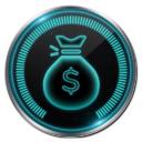 Expense Tracker, Budget & Money Manager: FinancePM
