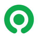 Gojek – Ojek Taxi Booking, Delivery and Payment