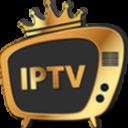 GoldsTV