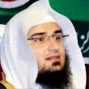 Sheikh Abu Hassan Ishaq Swati