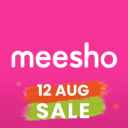 Meesho Online Shopping-Lowest Prices, Best Quality