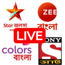 Live Tv All Channel