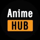 AnimeHub – Nonton anime sub indo, anime hd tv