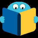 50000 Free eBooks & Free AudioBooks