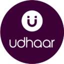 Udhaar Book – Digital Khata, Udhar & Khatabook