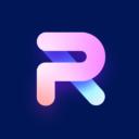 PhotoRoom – Background Eraser & Photo Editor