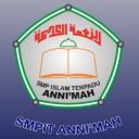 SMPIT ANNI'MAH