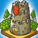 Grow Castle – Tower Defense