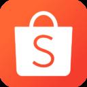 Shopee 17.8 Merdeka Sale