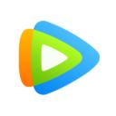 WeTV – Cdrama, Kdrama & More