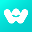Wave – Chat, Make friends, Go Live