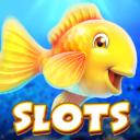 Gold Fish Casino Slots – FREE Slot Machine Games