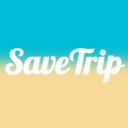 SaveTrip – Travel itinerary & Travel expenses