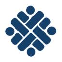 Sisnaker: Sistem Informasi Ketenagakerjaan
