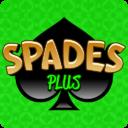 Spades Plus – Card Game