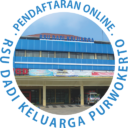RSDK Purwokerto