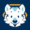 The Wolf's Stash – An e621/e926 browser