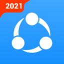 SHAREit Lite – Share & File Transfer App, Share it