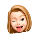 Emojis, Memojis and Memes Stickers – WAStickerApps