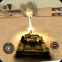 Tank War – Battle war machines new tanks game