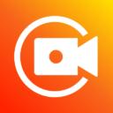 Screen Recorder & Video Recorder – XRecorder